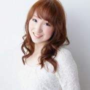 momii_style_003