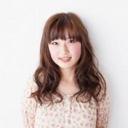 noto_style_004