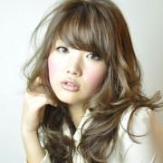 takanami_style_006