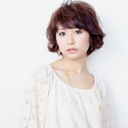 yokomatsu_style_002