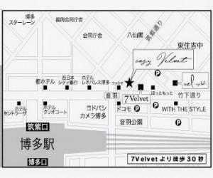IMG_7544地図
